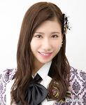 2017 NMB48 Ishida Yuumi