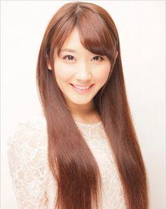 5thElection KoharaHaruka 2013