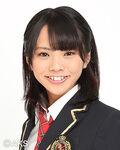 NMB48 IsoKanae Draft2