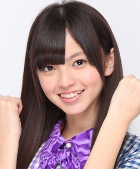 File:Nogizaka46 Saito Asuka Guru.jpg