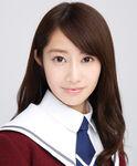 Sakurai Reika N46 Ima Hanashitai