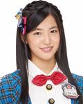 2016 Team8 Shitao Miu