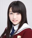 Watanabe Miria N46 Ima Hanashitai