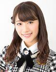 2017 AKB48 Fujita Nana
