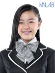 2018 May MNL48 Lorelaine Sañosa