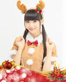 NGT48 Dec 2016 OginoYuka