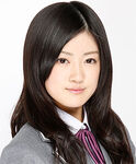 Nogizaka46 Higuchi Hina Seifuku