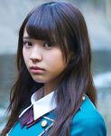 2016 Silent Kobayashi Yui