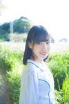 2017 STU48 Iwata Hina