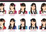 HKT48 Kenkyuusei