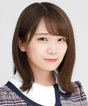 Akimoto Manatsu N46 Kaerimichi