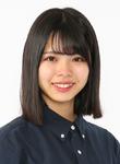 Arano Himeka SKE48 Audition