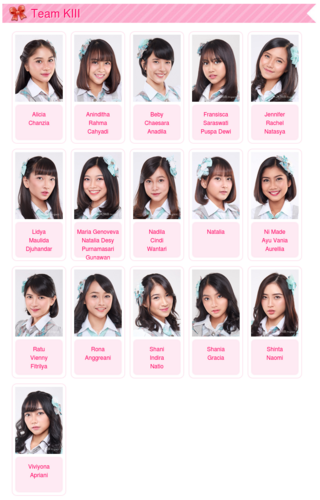 JKT48 Member Oct 2018 (3)