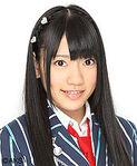 Kobayashi Amii