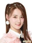 Li YuQian SNH48 Dec 2018