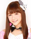MurashigeAnna2014