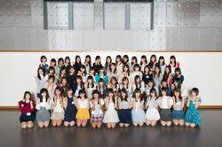News header baito akb
