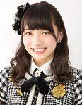 2017 AKB48 Goto Moe