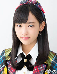 2018 AKB48 Utada Hatsuka