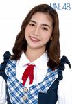 2019 July MNL48 Daryll Matalino