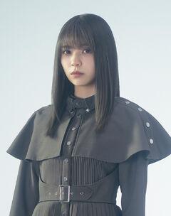 2020 Kobayashi Yui