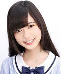 N46 Terada Ranze Natsu no Free and Easy