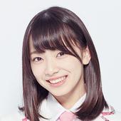Produce48 Goto Moe