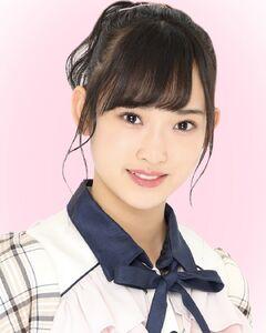 Team 8 Utada Hatsuka 2019