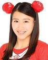 AKB48 Ikuta Yuuka Baito