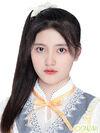 Liu Guo GNZ48 June 2020