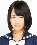 N46 NagashimaSeira Mid2013