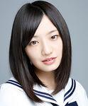 N46 NakadaKana GirlsRule