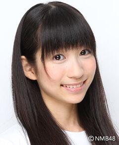 NMB48 Otani Riko 2011