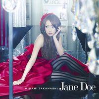 TakahashiMinami JaneDoe TypeB