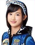 Utada Hatsuka Team 8 2016