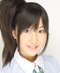 AKB48 OnoErena 2007