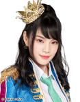 BNK48 Cherprang Late 2018