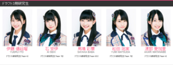 HKT483rdDraft2018April