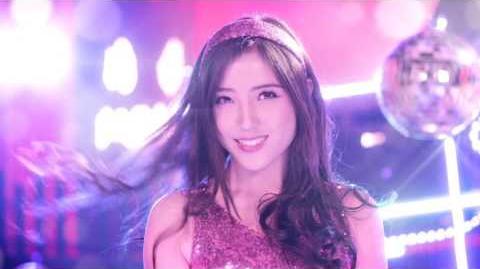 MV Halloween Night (Dangdut Version) - JKT48