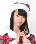 SKE48 Takahata Yuki 2015