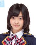 SNH48 GongShiQi 2013B
