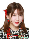 Yan JiaoJun SNH48 Dec 2017