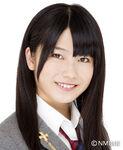 YokoyamaYui2012