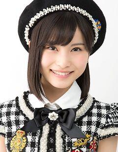 2017 AKB48 Fukuoka Saina