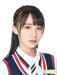 Chen Ke GNZ48 Dec 2018