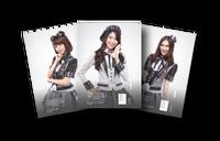 SuzukakeJKT48MusicCard