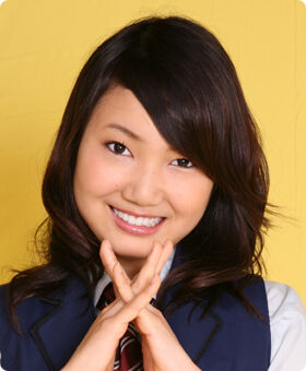 Takada Ayana | AKB48 Wiki | Fandom