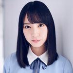 2019 Kyun Kanemura Miku