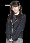 NogiKoi Ito Riria