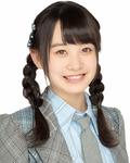 2018 Team8 Yokoyama Yui